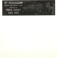 SK8 - My Imagination