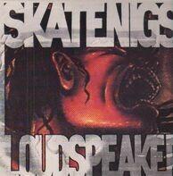 Skatenigs - Loudspeaker