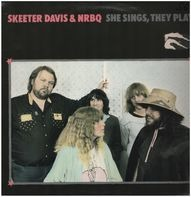 Skeeter Davis And NRBQ - She Sings, They Play