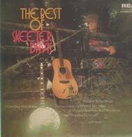 Skeeter Davis - The Best Of