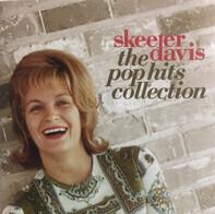 Skeeter Davis - The Pop Hits Collection