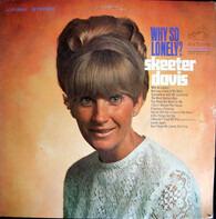 Skeeter Davis - Why So Lonely?