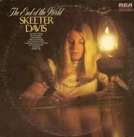 Skeeter Davis - The End Of The World