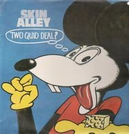 Skin Alley - Two Quid Deal ?