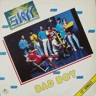 Skyy - Bad Boy