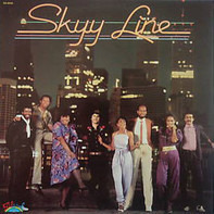 Skyy - Skyy Line