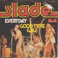 Slade - Everyday
