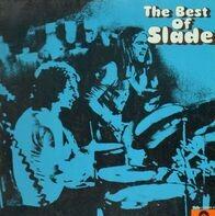 Slade - The Best Of Slade