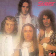 Slade - Sladest