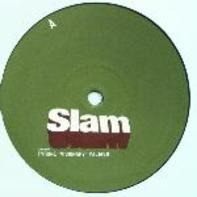 Slam Featuring Tyrone 'Visionary' Palmer - Lifetimes (Remixes)