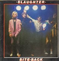Slaughter - Bite Back