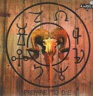 Slayer - Prepare To Die