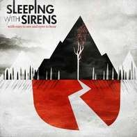 Sleeping With Sirens - With Ears To See and..