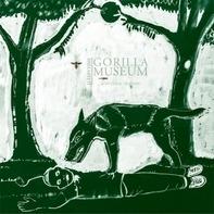 Sleepytime Gorilla Museum - Of Natural History