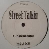 Slick Rick - Street Talkin