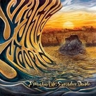 Slightly Stoopid - Everyday.. -Gatefold-