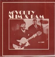 Slim & Bam - McVouty