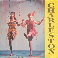 Slim Pickins And His Twentyniners - Charleston