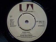 Slim Whitman - Cara Mia