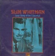 Slim Whitman - Love Song of the Waterfall
