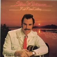 Slim Whitman - Red River Valley