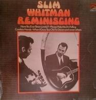 Slim Whitman - Reminiscing