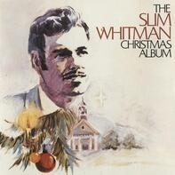 Slim Whitman - The Slim Whitman Christmas Album