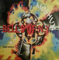 Slo Moshun - Bells of N.Y.