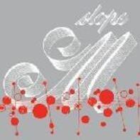 Slope - M