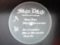 Slum Village - Extended And Unreleased