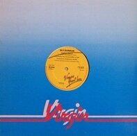 Sly Dunbar - Rasta Fiesta / Dirty Harry