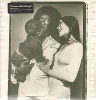 Sly & The Family Stone - Small Talk