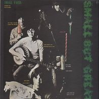 Small Faces - Small But Great