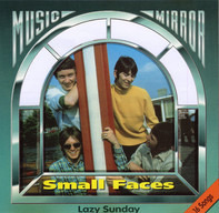 Small Faces - Lazy Sunday