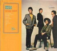 Small Faces - Wham Bam!
