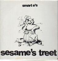 Smart E's - Sesame's Treet