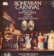 Smetana / Dvorak - The Bartered Bride / Slavonic Dances