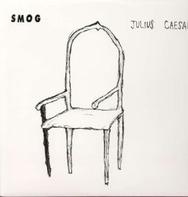 Smog - Julius Caesar