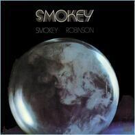 Smokey Robinson - Smokey
