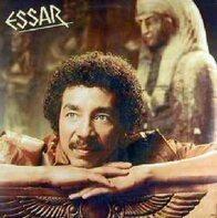 Smokey Robinson - Essar