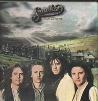 Smokie - Changing All the Time
