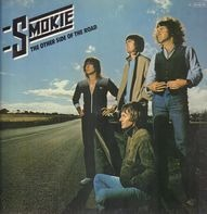 Smokie - The Other Side of the Road