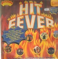 Smokie, Uriah Heep, Genesis - Hit Fever