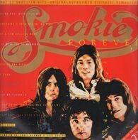 Smokie - Forever