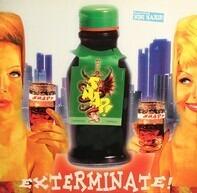 Snap! Featuring Niki Haris - Exterminate!