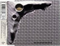 Sneaker Pimps - 6 Underground