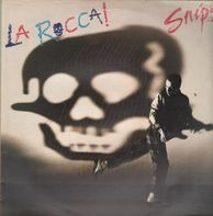Snips - La Rocca!