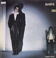 Snips - Video King