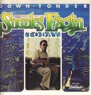 Snooks Eaglin - Down Yonder
