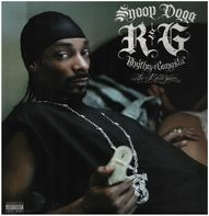 Snoop Dogg - R&G Masterpiece